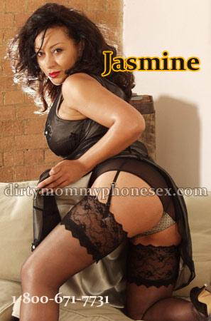 jasminedm10